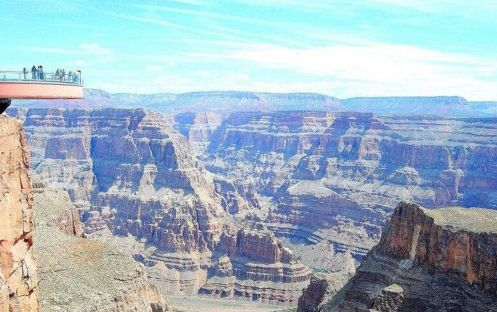 The Grand Canyon is free to camp at as long as you fill out the needed paperwork.
