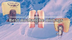 Best Avalanche Airbags