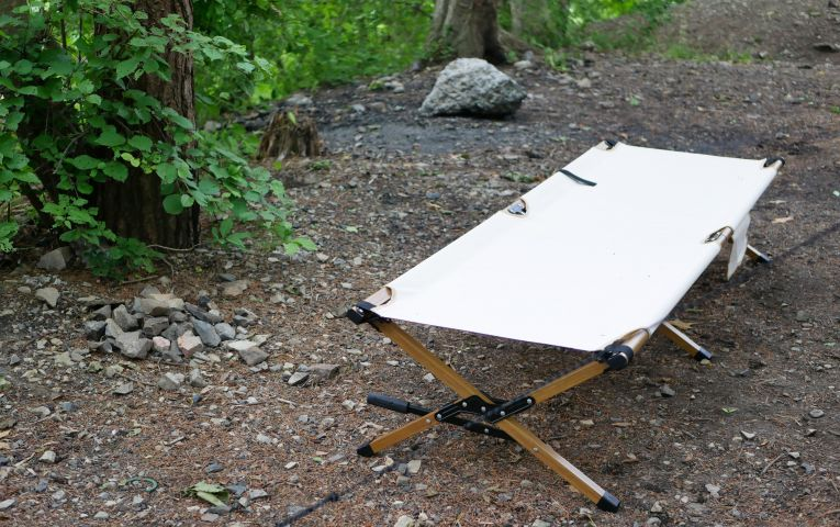 Best Camping Cots in 2021