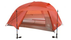 Big Agnes Copper Spur HV UL2 Camping Tent (Review 2021)