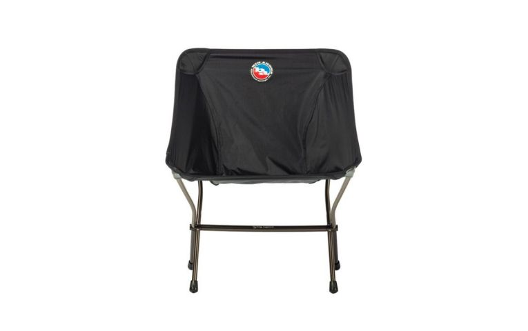 Big Agnes Skyline UL Chair Review