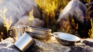 Best Camping Cookware in 2021