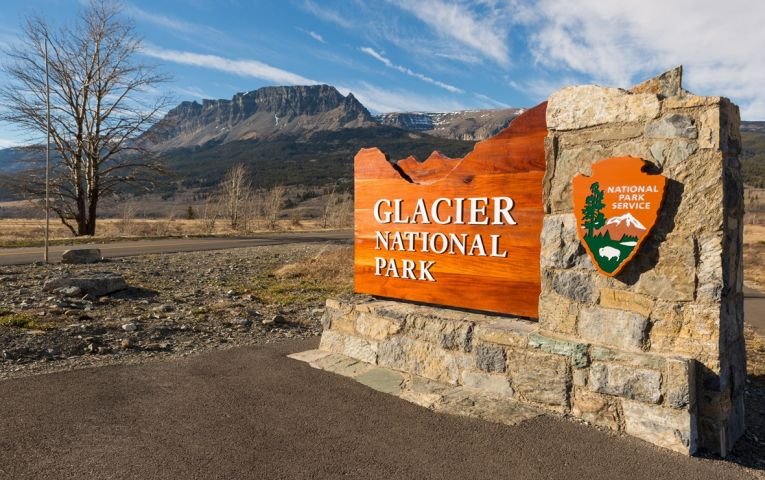 Everything You Need to Know About Glacier National Park