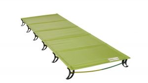 Therm-A-Rest UltraLite Cot Review