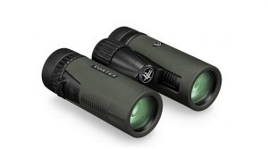 Vortex Optics Diamondback 8x32 Review